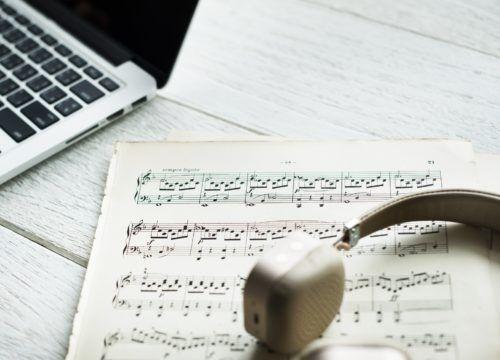 consejos para músicos