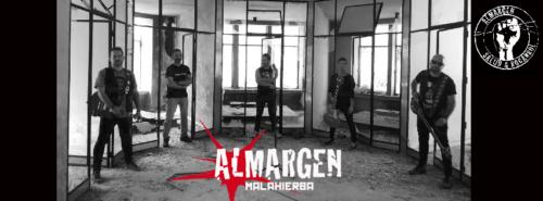 Almargen