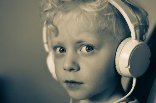 beneficios de escuchar música