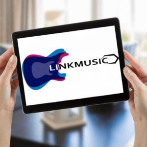 Perfil de Fan en Linkmusic