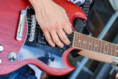 futuro en la Industria Musical