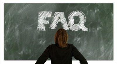 Preguntas frecuentes en Linkmusic