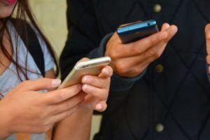 Redes sociales para músicos