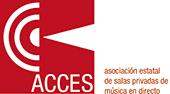 ACCES - Boletin Linkmusic 6 - música - noticias