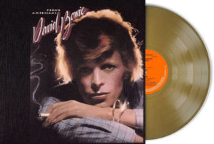 David Bowie - boletin linkmusic 7 - música - noticias