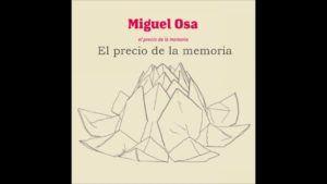 MIGUEL OSA - LINKMUSIC - BOLETIN 5 - MÚSICA - Noticias