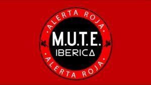 MUTE ibérica - Linkmusic -Música