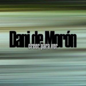 Dani de morón - boletin linkmusic 11 - música - noticias