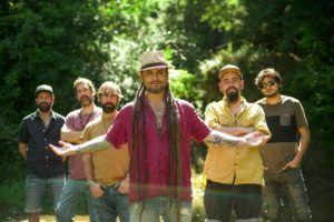 Green valley - boletin linkmusic 12 - noticias - música