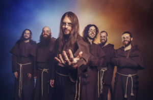LEPOKA - Folk Metal - boletin linkmusic 8 - Música - noticias