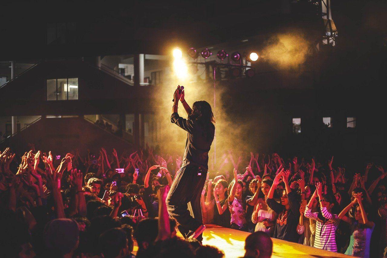 Industrias creativas y culturales - linkmusic