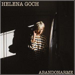 helena goch - boletin linkmusic 16 - noticias - música