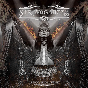 stravaganzza - boletin linkmusic 13 - música - noticias