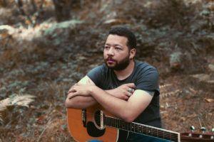 Rodrigo Ramos - boletin linkmusic 19 - música