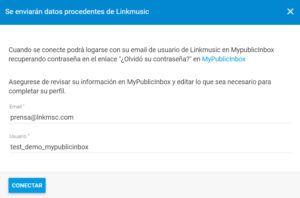 MyPublicInbox