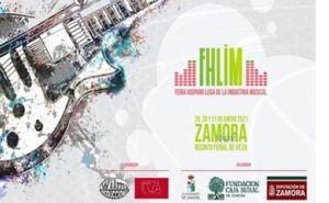 feria hispano lusa de la industria musical - boletin linkmusic 25 - música