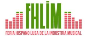 Boletín Linkmusic 28 - música - noticias - Feria Hispano Lusa