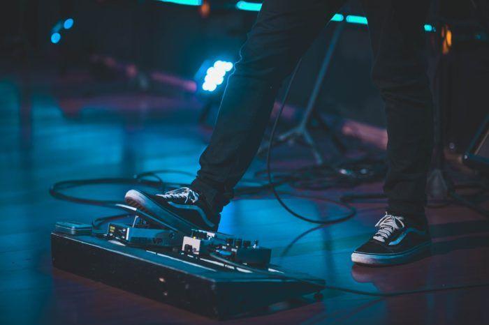 Tendencias para difundir música en 2021 - Linkmusic