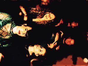 Boletín Linkmusic 32 - stay to sleep - noticias - música