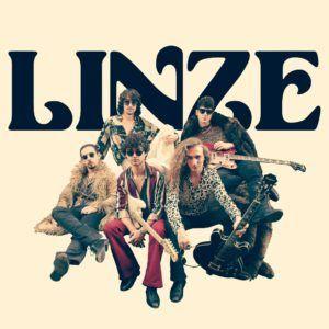 Linze