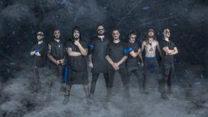boletín linkmusic 32 - saldouie - folk metal - noticias