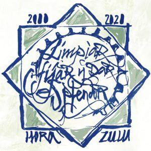 Boletín Linkmusic 33 - Noticias- Música - Hora Zulu - Metal