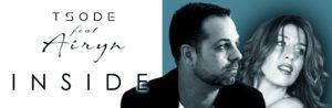 TSODE - Boletín Linkmusic 35 - noticias - música
