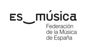 Boletín linkmusic 38 - APMusicales - noticias - música