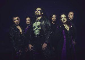boletin linkmusic 44 - noticias - música - lethargus