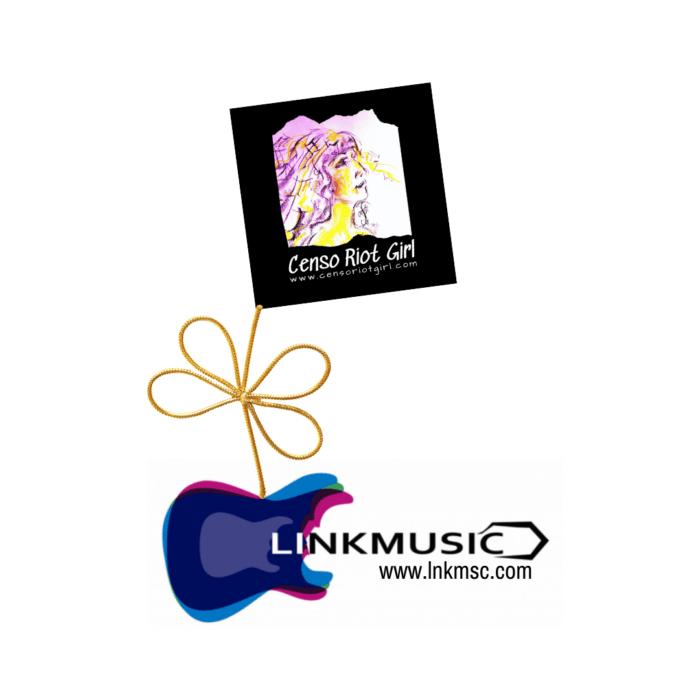 BOLETÍN LINKMUSIC 49 - censo riot girl - Linkmusic - Distrito Uve - Vane Balón - Cultura - Música - bandas con mujeres