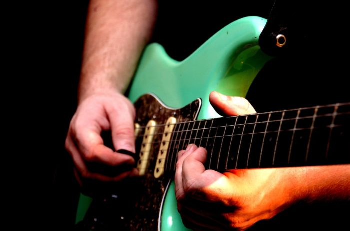 promocionar tu proyecto musical - linkmusic - música