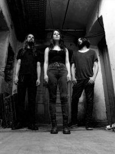 Boletin linkmusic 50 - healthliving - black rock - musica