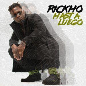 boletín linkmusic 54 - rickho - noticias - musica