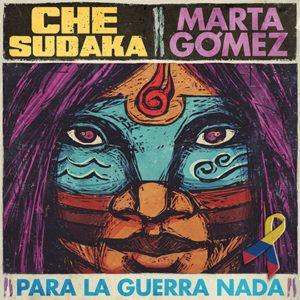 boletín linkmusic 55 - che sudaka y marta gomez - noticias - musica - Maldito Records