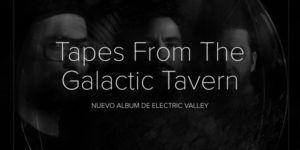 boletín linkmusic 57 - electric valley - musica - discos macarras
