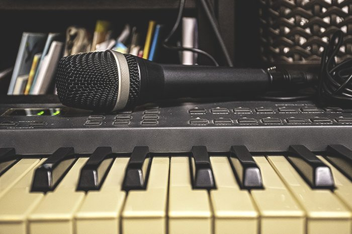 monetizar tu talento - linkmusic